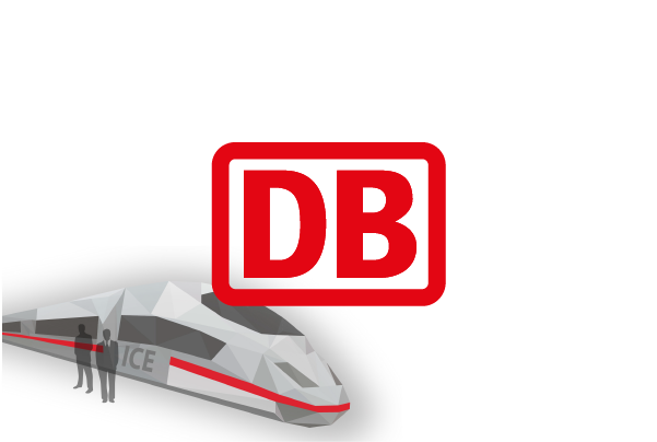 DB – Digital Customer Experience