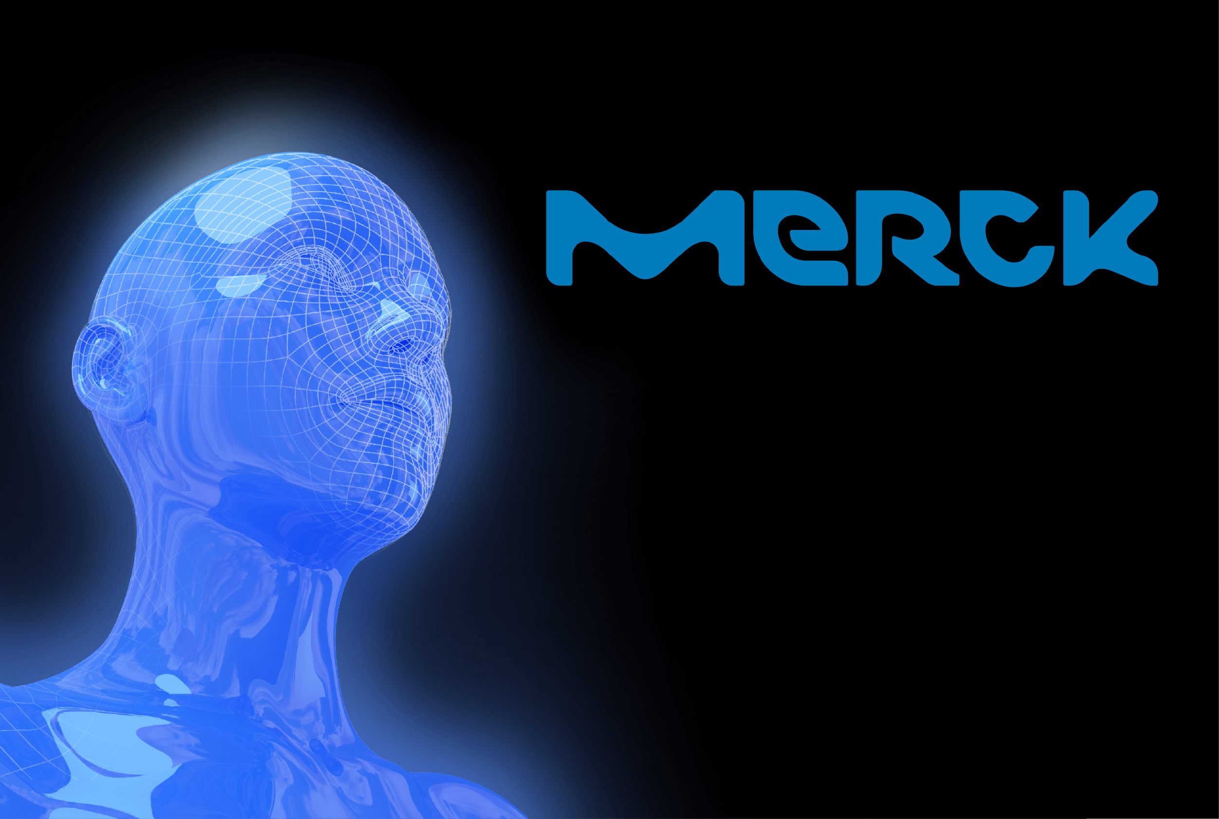 Merck – Future of AI