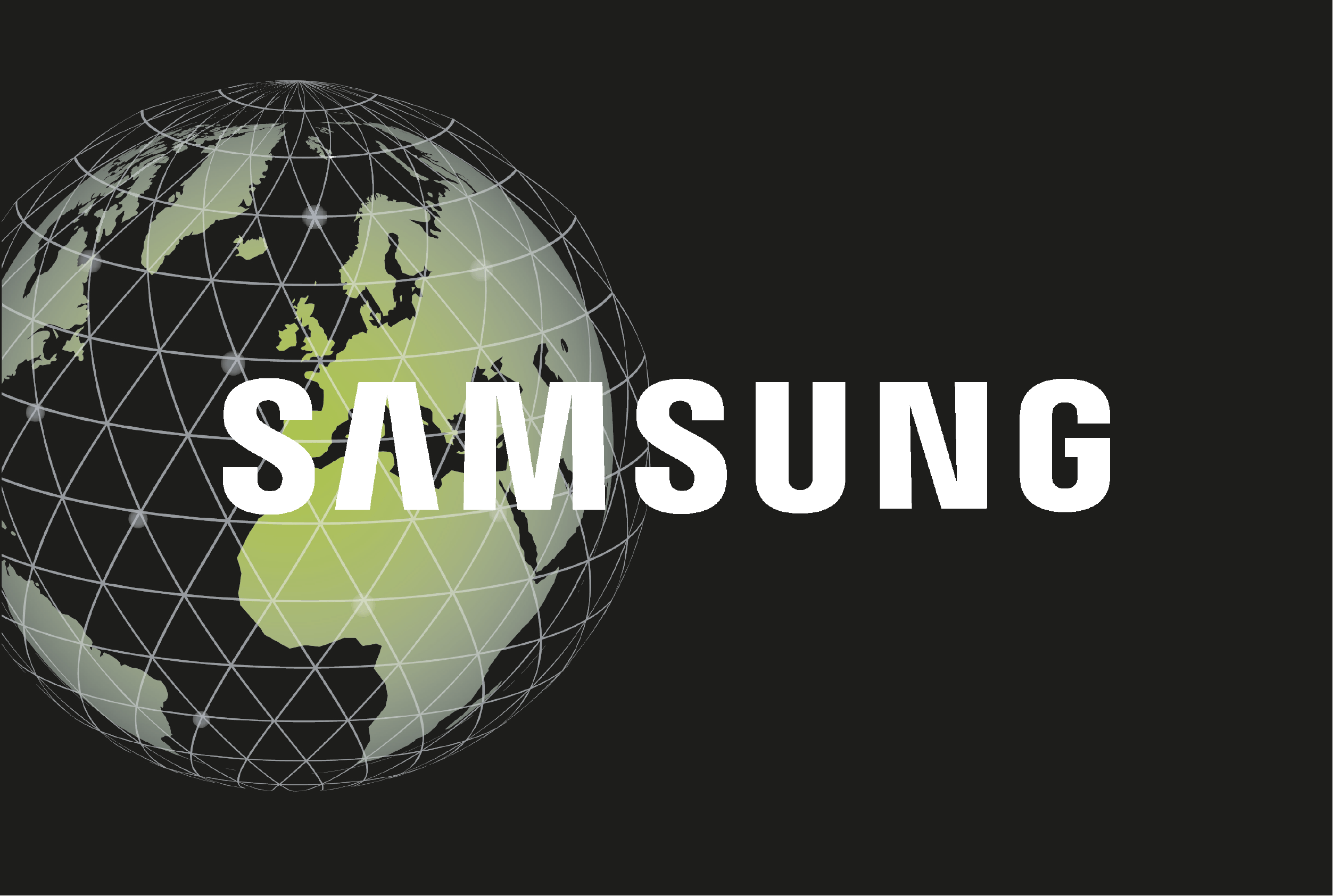 Samsung – 5G for Society