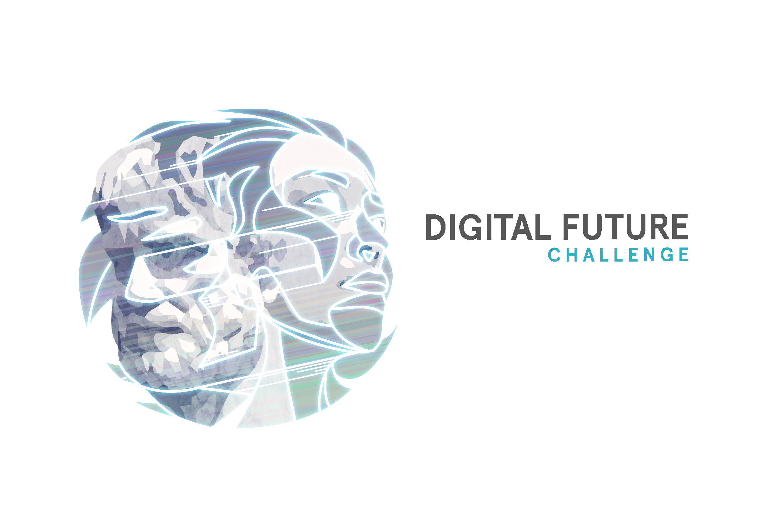 Deloitte-Stiftung x Initiative D21 – Digital Future Challenge