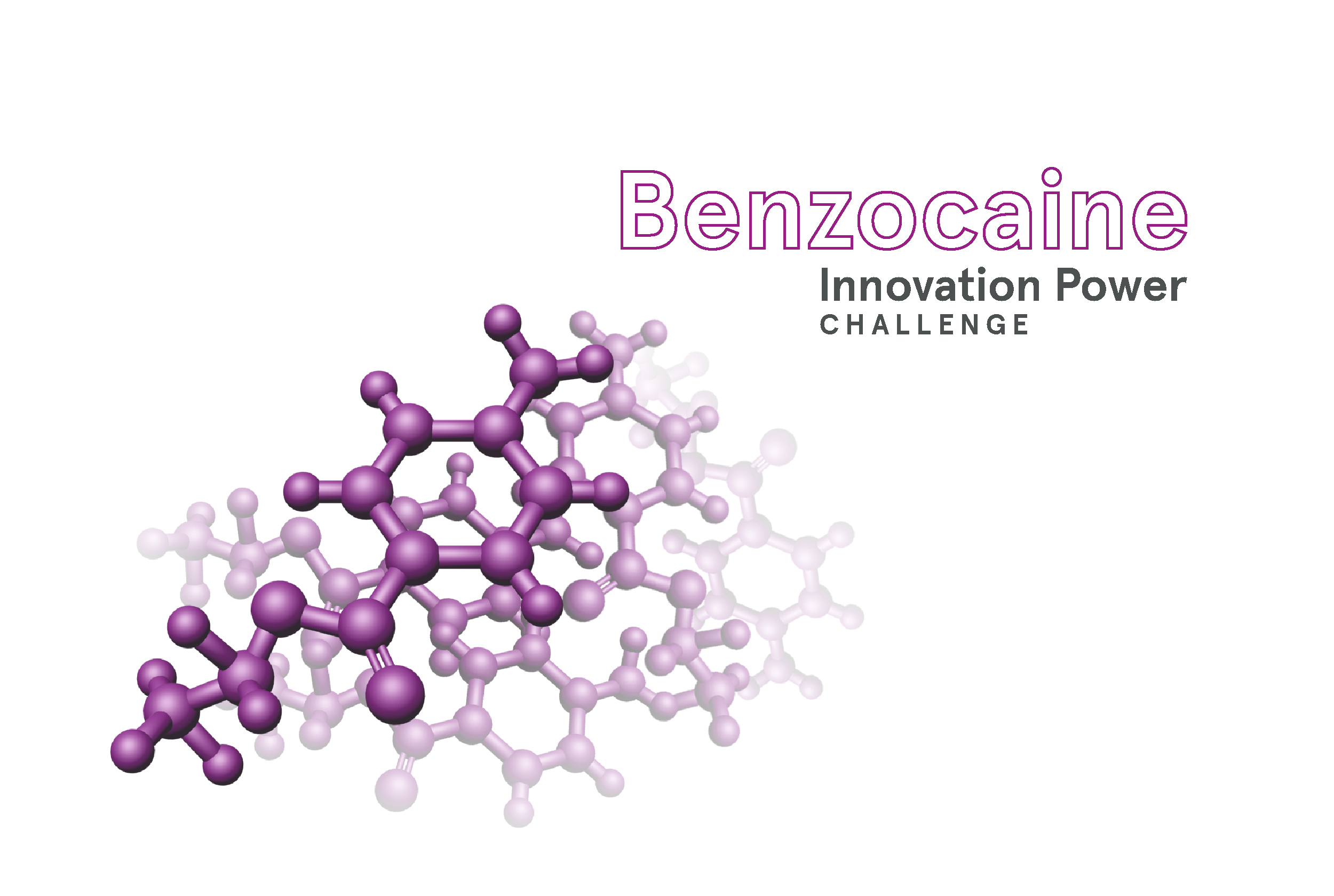 Evonik – Benzocaine Innovation Power Challenge